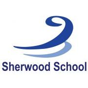 Franchise SHERWOOD SCHOOL